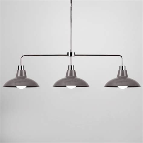 over table lighting over table rise and fall pendant light iconic lights