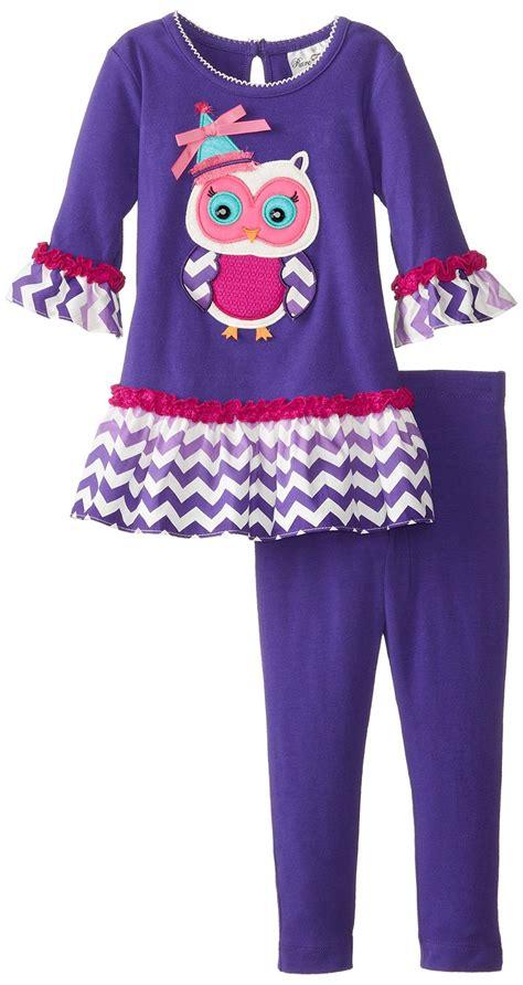 Mud Pie Owl Poodle Socks Purple in fashion