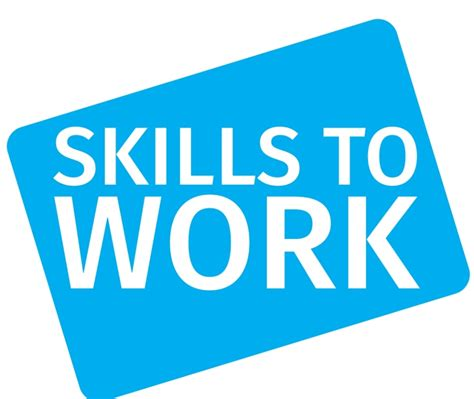 Resume With No Job Experience by Community Transitions Job Skills Trial Work Experience