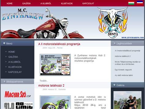web layout reference web design reference portfolio