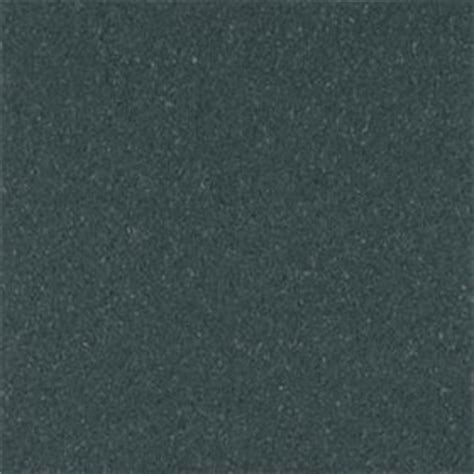 buy armstrong medintone sheet vinyl flooring at wholesale