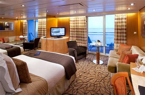 celebrity x eclipse location sky suite from photo gallery for celebrity constellation