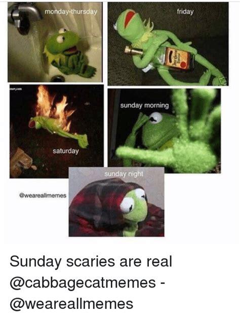 Sunday Morning Memes - sunday morning memes 28 images sunday memes www