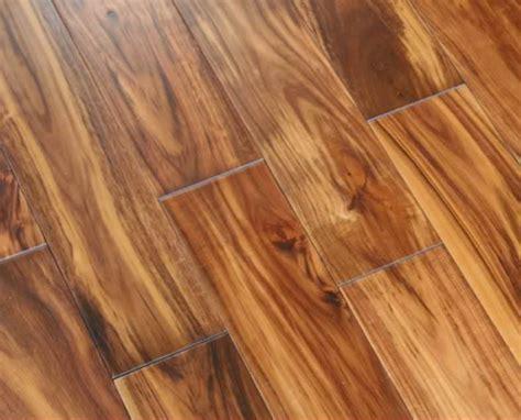 Brazilian Cherry Hardwood Flooring Pros And Cons. . Acacia
