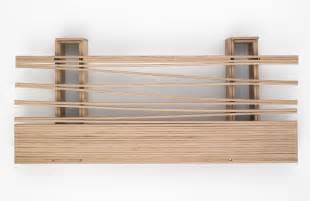 sofa für kinder de pumpink zimmer einrichten mit dachschr 228 ge