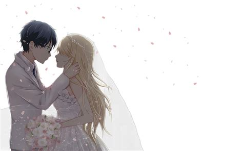 Wallpaper Couple Beautiful | beautiful anime couple wallpaper hd images one hd