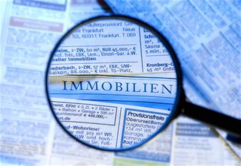 immobilienmakler wohnungssuche marktlage immobilien berlin berlin news
