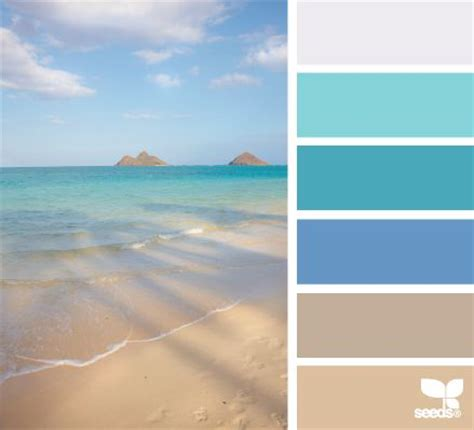 beach colors for bedrooms flora hues bedroom color palettes design and inspiration