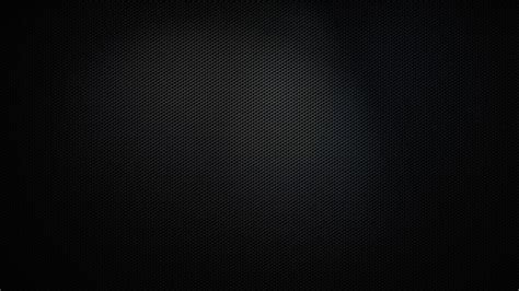Project High Black black high definition background hd wallpaper projects