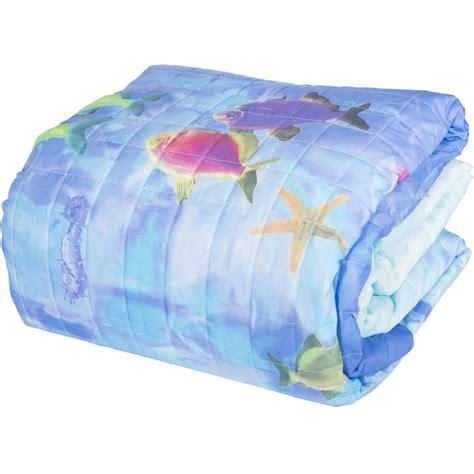 copriletto gabel copriletto trapuntato gabel aquarius cose di casa un