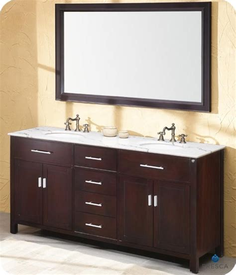 Bathroom Vanities Hialeah bathroom vanities hialeah 28 images top places to shop for your bathroom in south florida