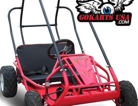 kandi mini spider 110 kids buggy go kart kandi mini spider 110 kids buggy go kart upcomingcarshq com