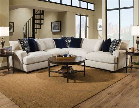 ultimate sectionals 1600 ultimate platinum sectional american furniture
