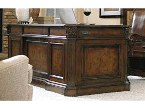 desk furniture furniture home office european renaissance ii 73