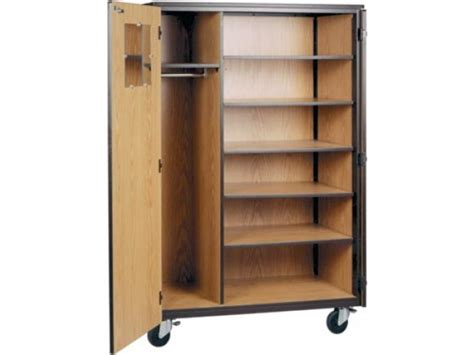 wardrobe cabinet lowes locking wardrobe cabinet locking wardrobe storage cabinet