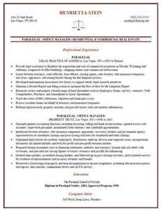 Best Legal Resume Font by Sample Paralegal Resume Job Interviews