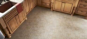 Lowes Kitchen Flooring Lowes Kitchen Flooring Home Decorating