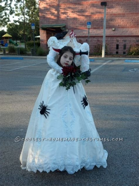 Handmade Costumes For - cool handmade headless costume