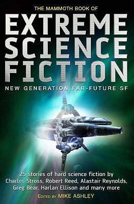 science fiction picture books the mammoth book of science fiction by mike