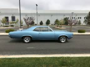 1966 Pontiac Tempest For Sale by 1966 Pontiac Tempest Custom For Sale Photos Technical