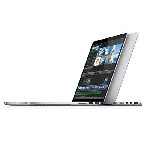 Macbook Mf839 寘 寘 mf839 apple macbook pro mf839