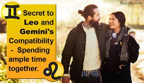 gemini and leo images compatibility between a dominant leo and a lively gemini