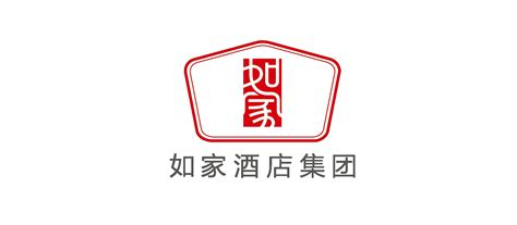 fuzhou house usd 48 21 fuzhou before the cross road gushan shop house guests family room taobao