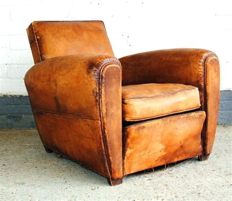 Leather Recliner Sofa Sale Uk Leather Chair Sale Large Size Of Leather Chair Brown Leather Sofas Leather Chair Leather