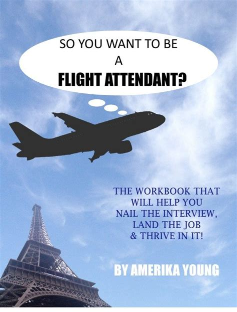 Why Do You Want To Be Cabin Crew by De 25 Bedste Id 233 Er Inden For Flight Attendant P 229