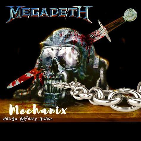 megadeth best albums the 25 best best megadeth albums ideas on