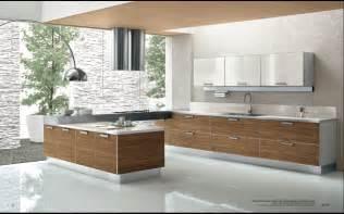 Home 187 modern kitchen designs from berloni 187 master club modern