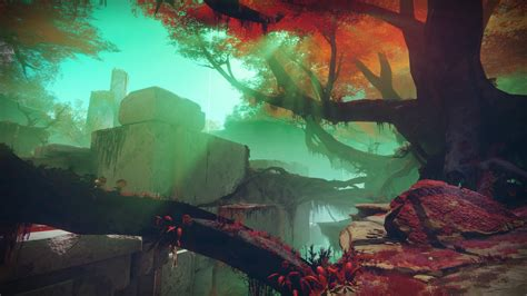 destiny  beta   find  nessus lost sector heavycom