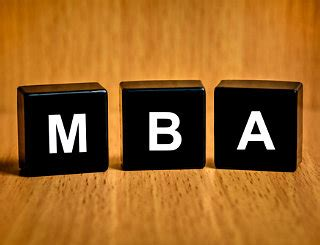 Mba Concentrations Explained by Mba Leo Pdf
