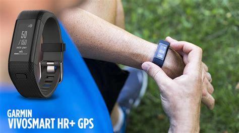 vivosmart hr move bar reset garmin vivosmart hr review best activity tracker for