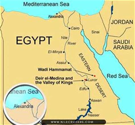 map of alexandria map of alexandria the alexandria expedition