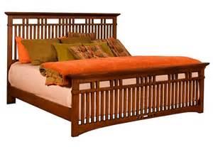 craftsman furniture bedroom furniture mission furniture craftsman furniture