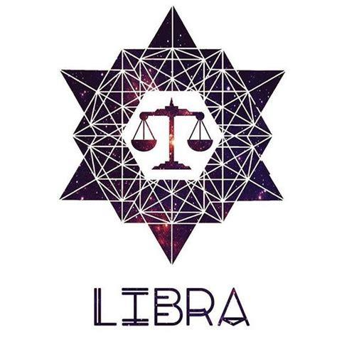 astrology libra balance zodiac sign it s a
