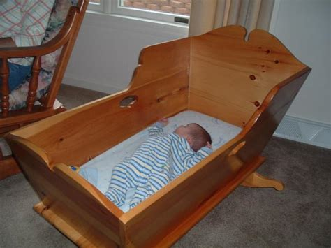 free baby cradle plans woodworking woodworking plans free baby cradle wooding tool
