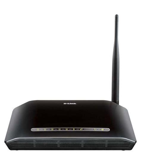 Modem Adsl Router Wifi Image Gallery Wi Fi Modem
