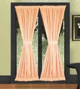 colored curtains solid colored shower curtain