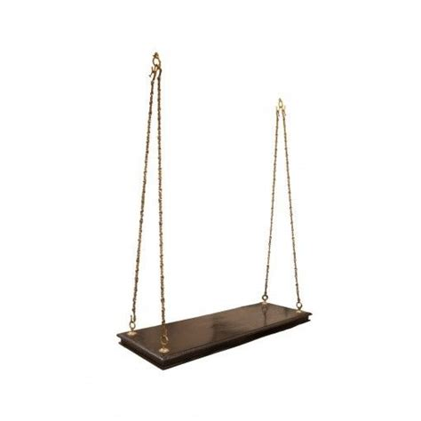 wooden swing online 17 best images about furniture love them all on