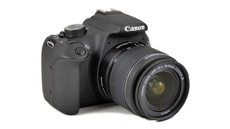 Kamera Canon T5 canon eos 1200d rebel t5 review