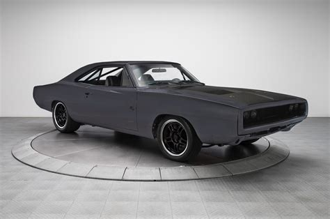1970 dodge charger fast five 1970 dodge charger rt fast five www pixshark