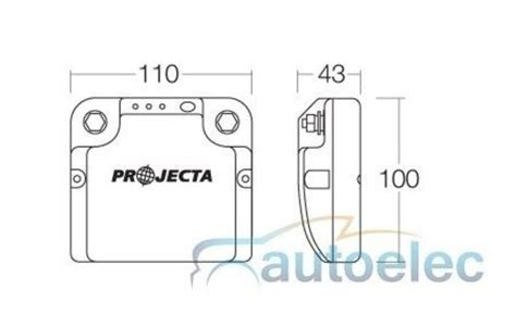 wiring diagram redarc dual battery system wiring just