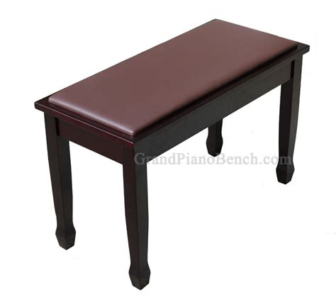 how high is a piano bench grandpianobench com blog your guide to grand piano benches
