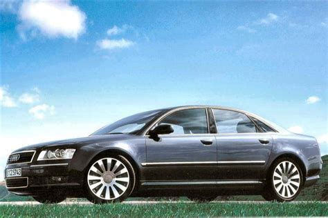audi a8 2003 review audi a8 1994 2003 used car review car review rac drive