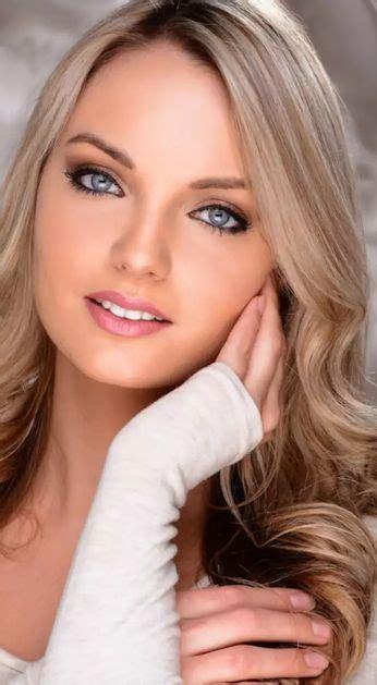 imagenes ojos hermosos mujeres pin de oskar segu 205 en ojos pinterest rostros mujeres