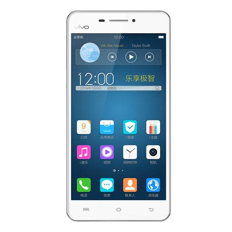 Hp Vivo Hifi vivo x3 smartphone unlocked no contract