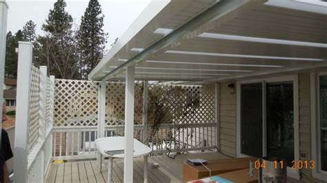 Patio Covers Deer Park Tx Bbq Patio Covers Modern Patio Outdoor