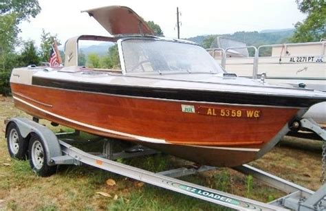 century boats vintage century sabre 1966 for sale for 10 000 boats from usa
